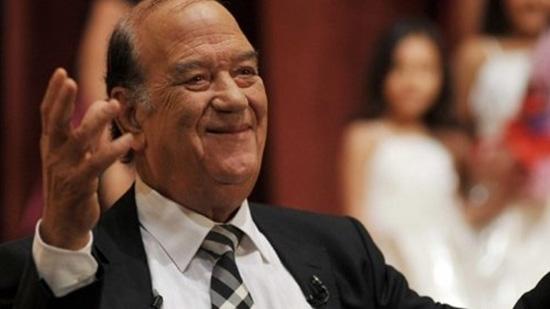وفاة الفنان الكبير حسن حسنى  (5)