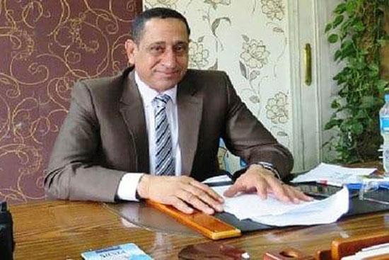 ماذا يحدث بديوان عام الإسكندرية  (5)