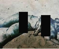 7254-جثة-الفنانة-كامليا