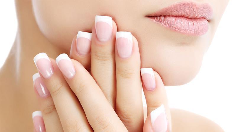 وصفات طبيعية لتقوية الأظافر  (3)