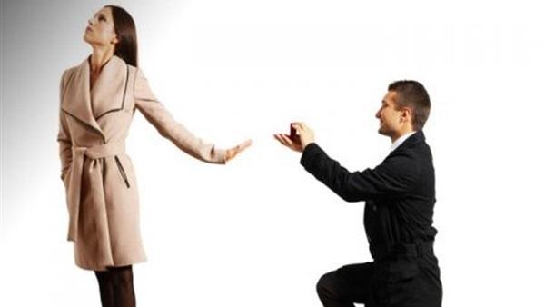 اسباب عدم نجاح العلاقات العاطفية