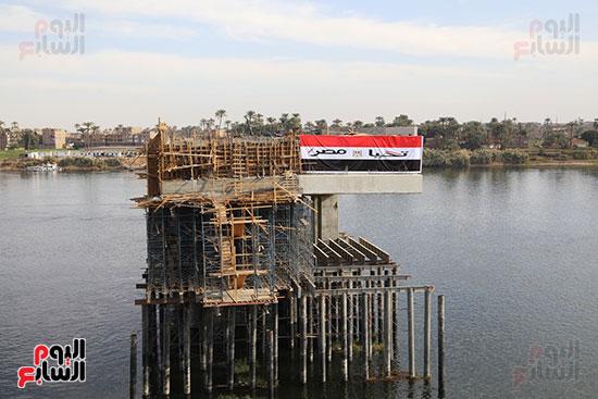 محافظة قنا تشهد مشروعات عملاقة (5)