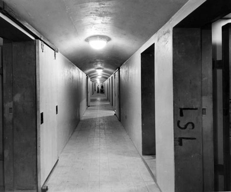 white-house-tunnel-peoc (1)