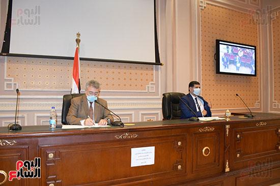 لجنة السياحة (2)