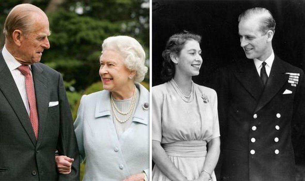 من قصة زواجه بملكة بريطانيا للتقاعد.. 7 معلومات عن الأمير ...