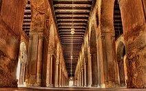 مسجد ابن طولون  (9)