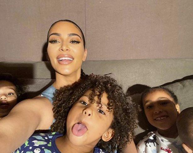 0_Kim-Kardashian-West