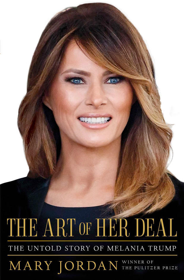 the-art-of-her-deal-cover-simon-schuster-620