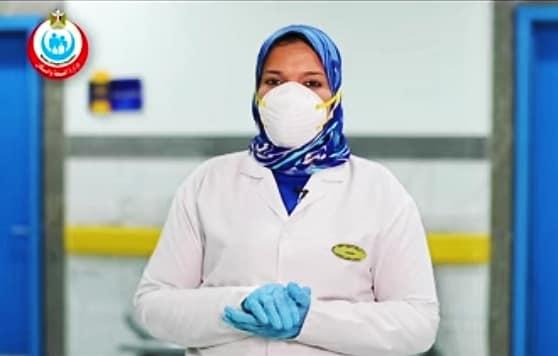 الدكتورة مرفت السيد (3)