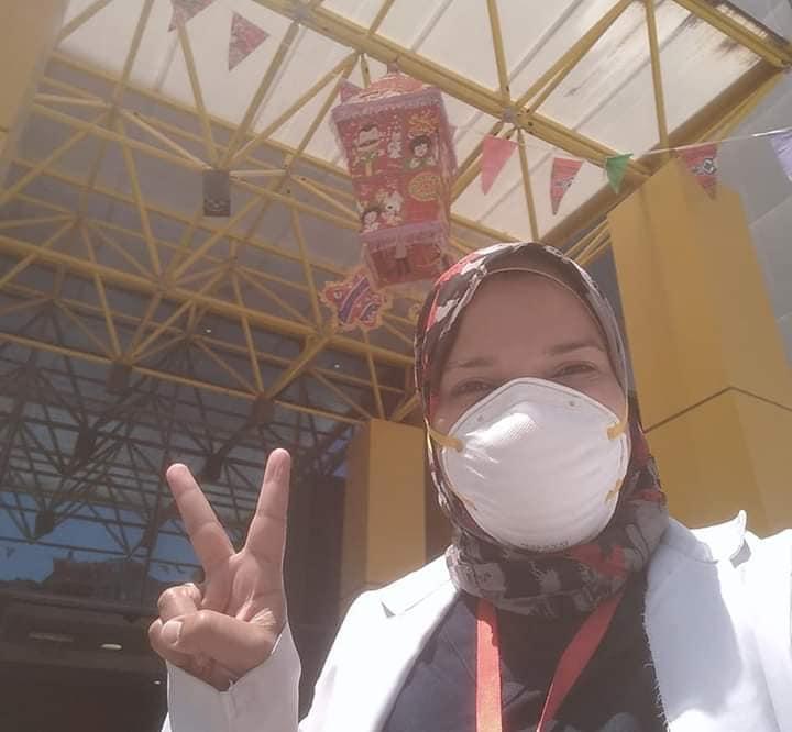 الدكتورة مرفت السيد (10)