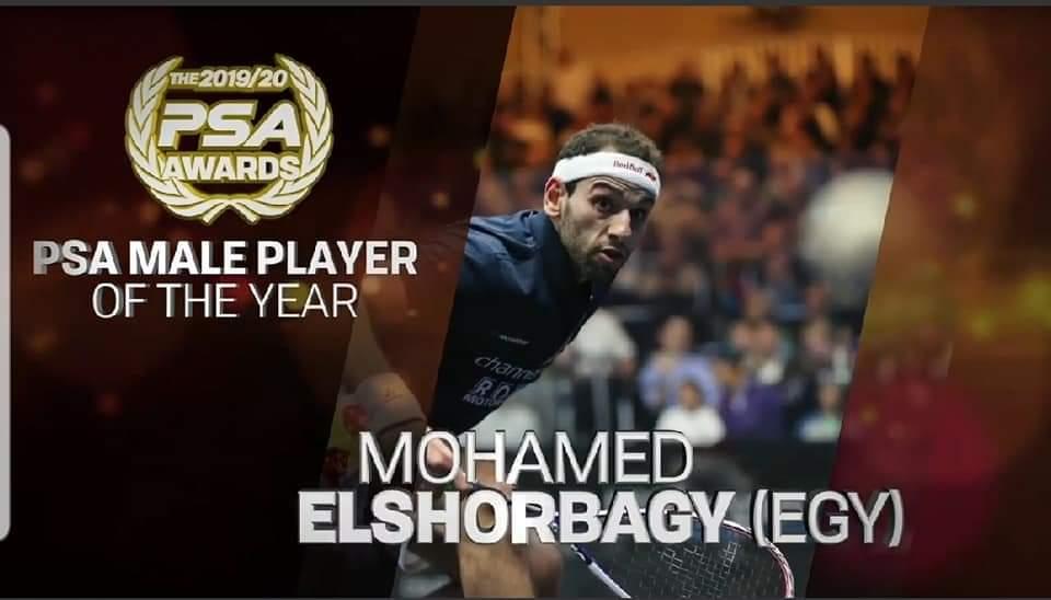 محمد الشوربجي