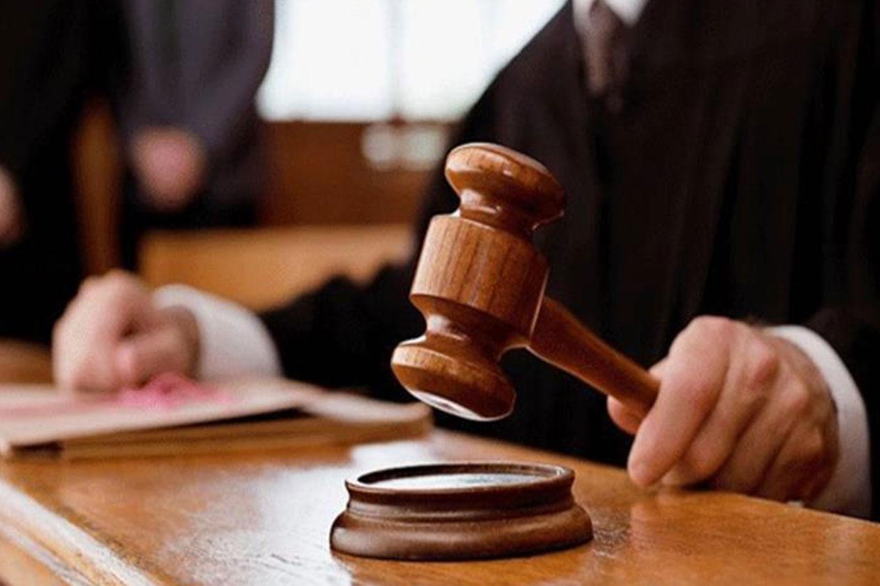111988-المحكمة-التأديبية-أرشيفية
