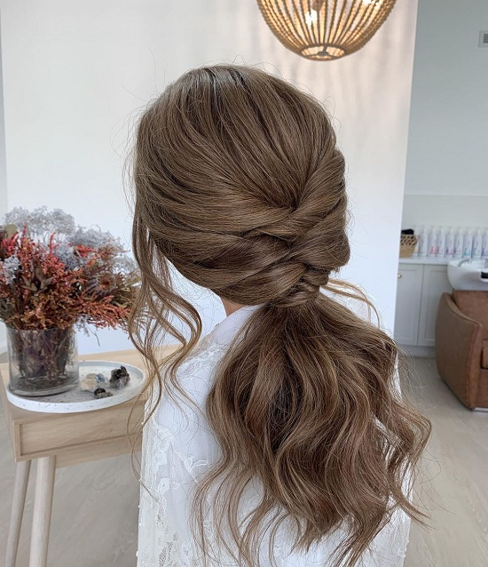 hairby.brittany_95436017_2673143249582563_1003390098491115277_n