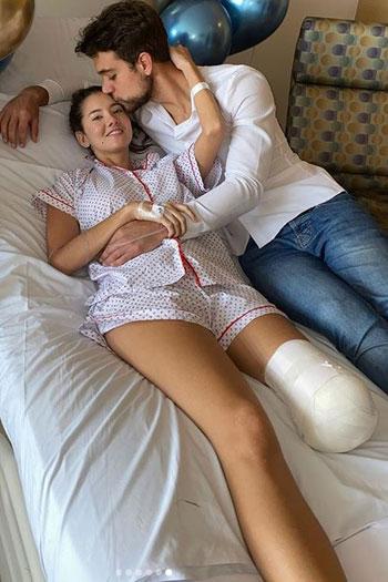 80341-عارضة-الأزياء-وملكة-جمال-كولومبيا-عام-2011م-دانييلا-ألفاريز-(8)