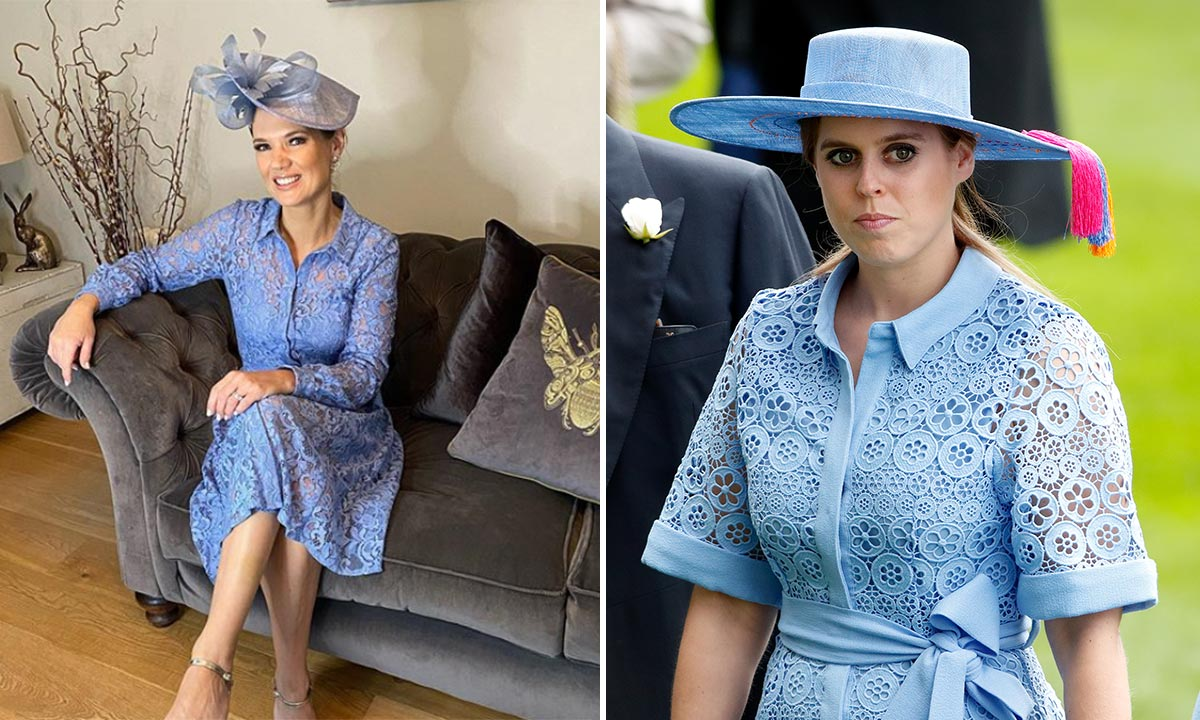 ascot-dupe--t