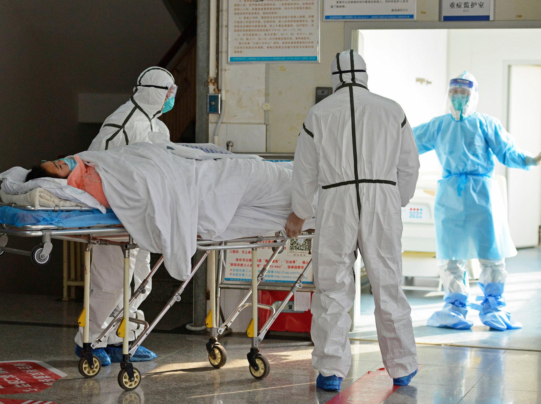 02virus-pandemic-sub-mobileMasterAt3x