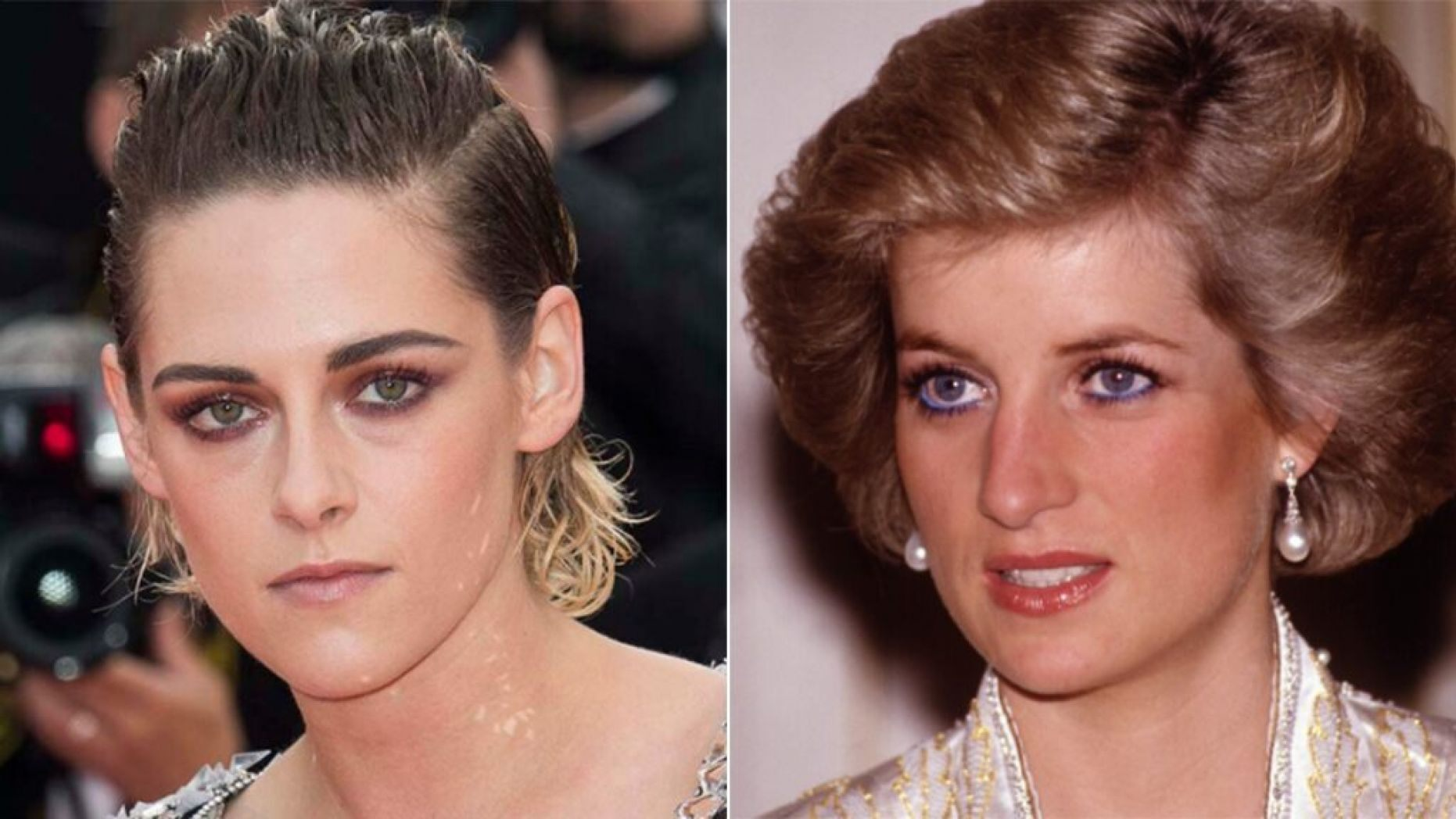 Kristen-Stewart-AP-Princess-Diana-Getty