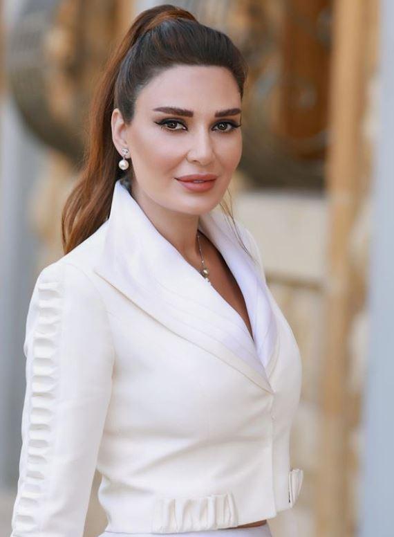 سيرين عبد النور (1)