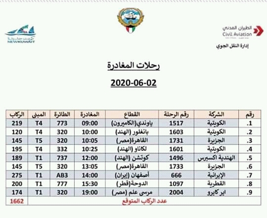 IMG-20200602-WA0004