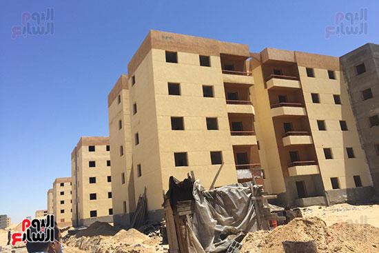 محافظة بورسعيد قاطرة التنمية فى مصر (2)