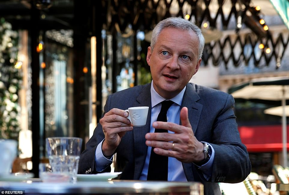 29115824-8379491-French_Economy_and_Finance_Minister_Bruno_Le_Maire_gestures_as_h-a-23_1591096943642