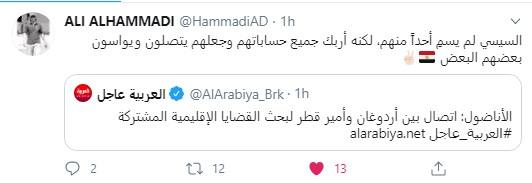 ليبيا (5)