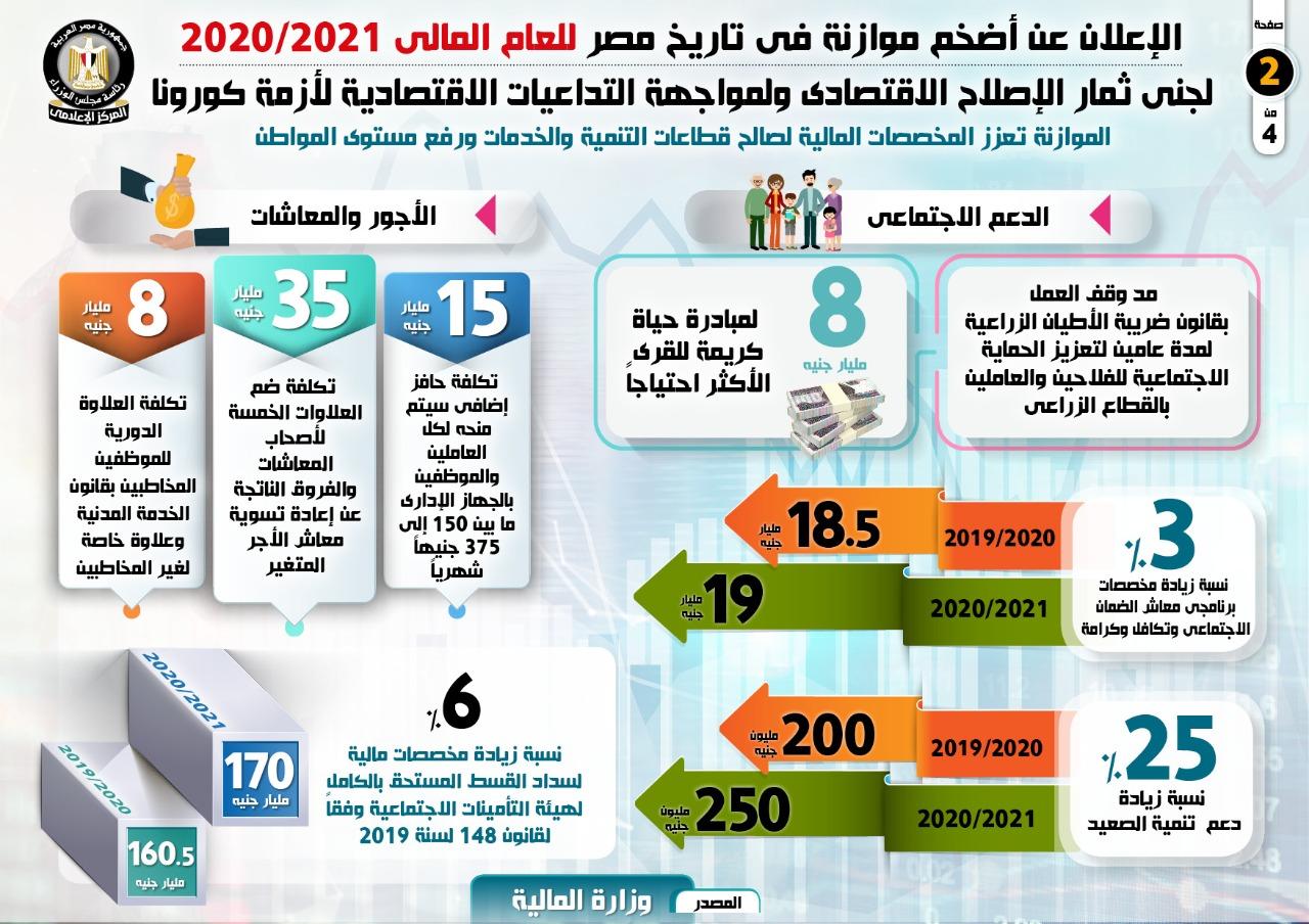WhatsApp Image 2020-06-22 at 11.14.37 AM