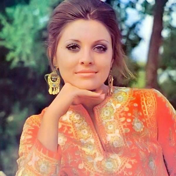 جورجينا رزق (4)