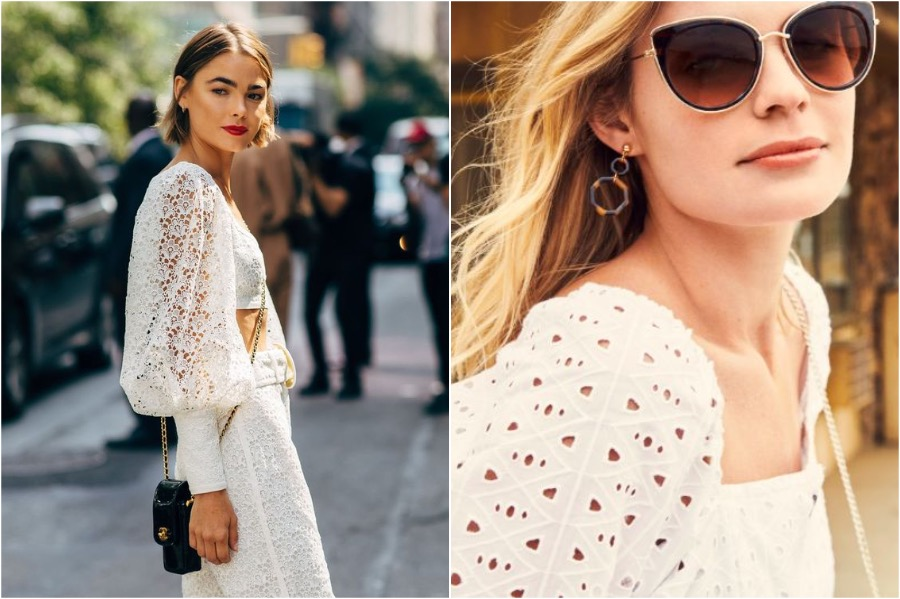 Bohemian-Summer-How-to-Wear-the-Boho-Trend-Right-3