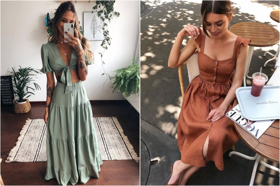 Bohemian-Summer-How-to-Wear-the-Boho-Trend-Right-1