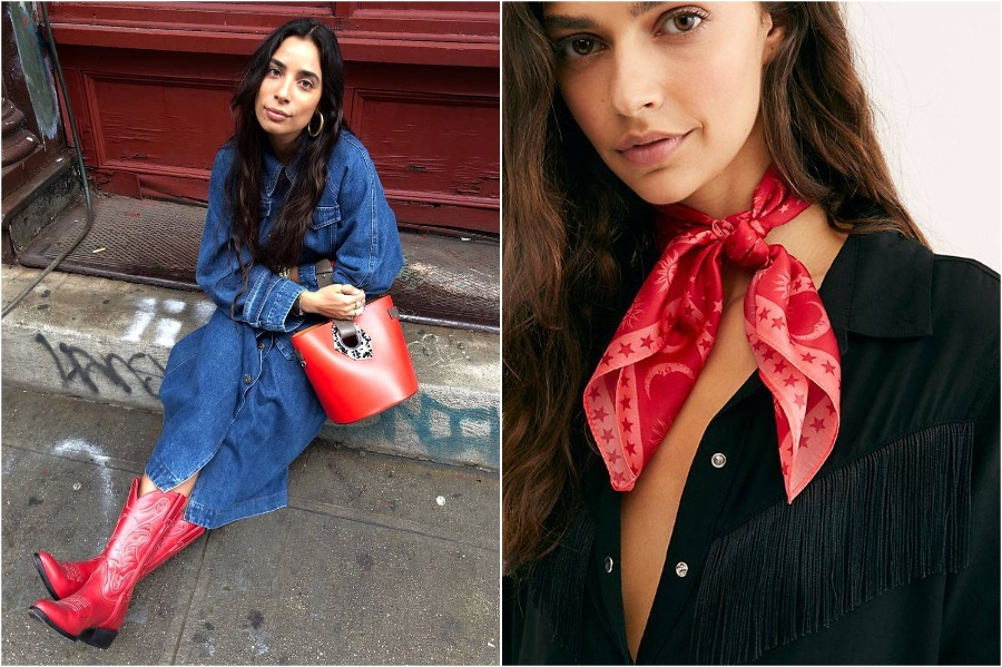 Bohemian-Summer-How-to-Wear-the-Boho-Trend-Right-5