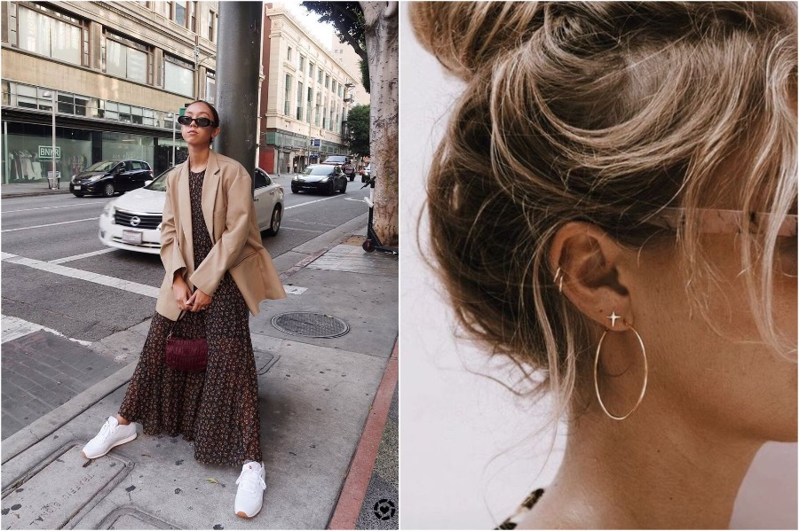 Bohemian-Summer-How-to-Wear-the-Boho-Trend-Right-6