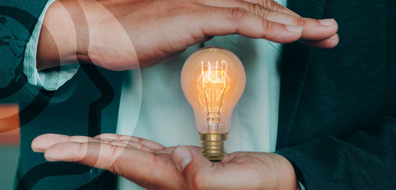 تسجيل-العلامة-التجارية-البحث-عن-إتاحة-العلامات-التجارية-براءة-الإختراع-حقوق-الملكية-الفكرية