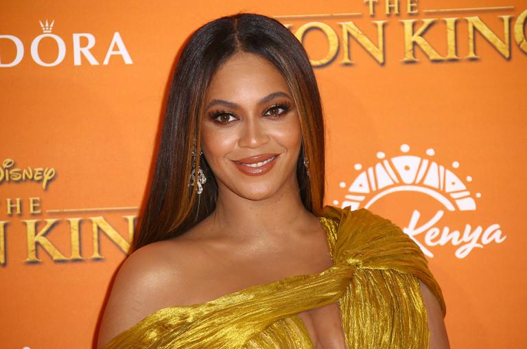 Beyonce-july-14-2019-a-billboard-1548-1593094445-768x508