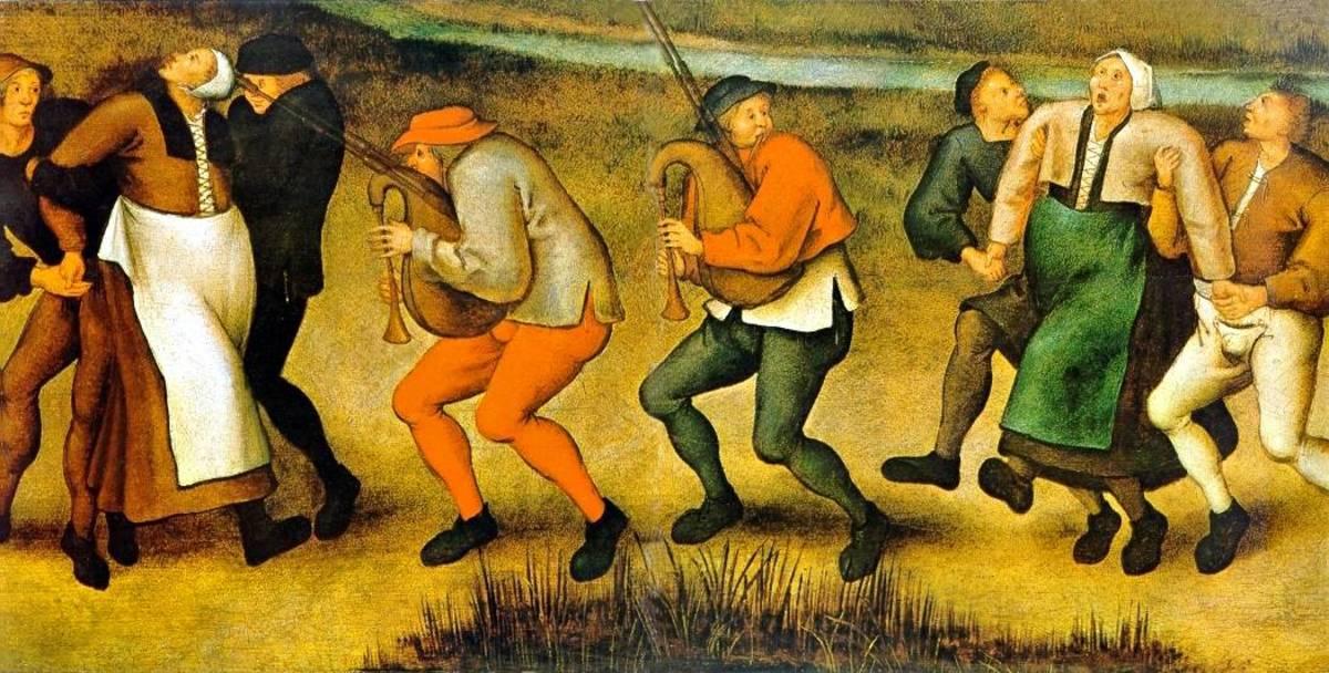 ask-dancing-plague-dance_at_molenbeek-2