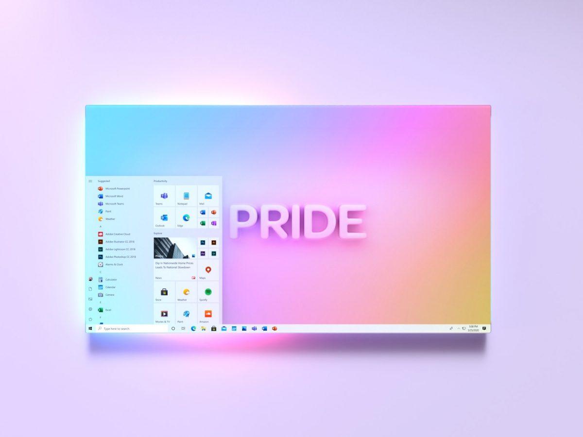 New-Start-menu-2-1200x900