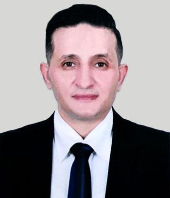 عمرو-صبري-رئيس-مجلس-الادارة