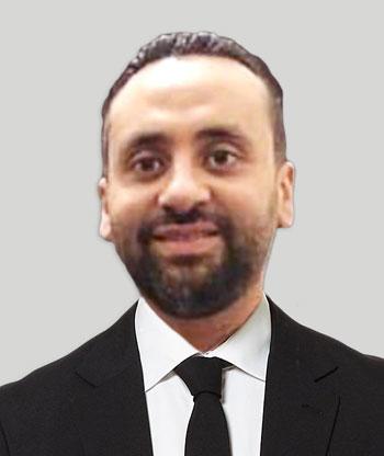 مهند-راشد-المدير-التنفيذي