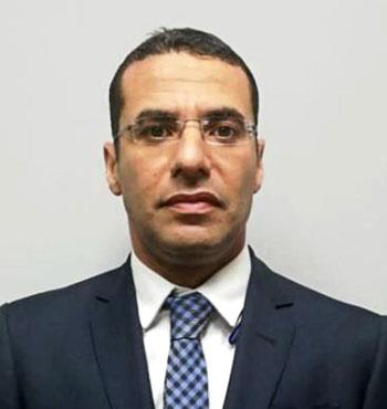 عمرو-نبيل-نائب-رئيس-مجلس-الادارة