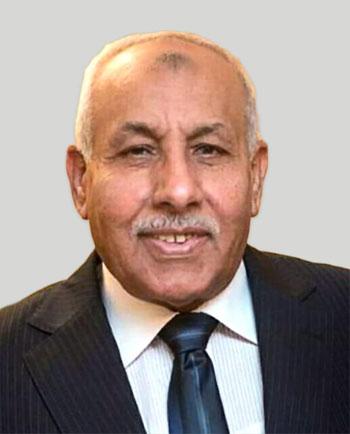 صبري-خليل-عضو-مجلس-الادارة