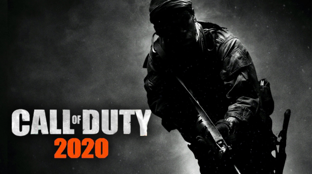 call-of-duty-2020-details-leaked-maps-warzone-modes-features-more