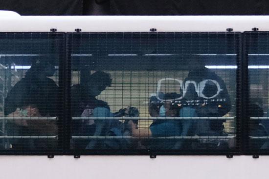 2020-06-28T110042Z_1448496663_RC2BIH98IGG0_RTRMADP_3_HONGKONG-PROTESTS