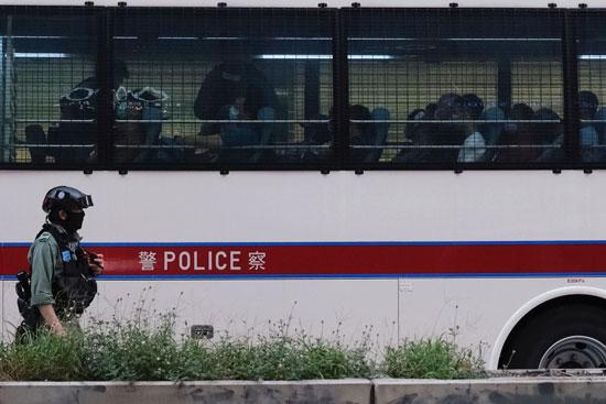 2020-06-28T110044Z_1323471127_RC2BIH930OKX_RTRMADP_3_HONGKONG-PROTESTS