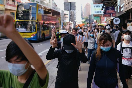 2020-06-28T110053Z_2131782049_RC2BIH9ENOR2_RTRMADP_3_HONGKONG-PROTESTS