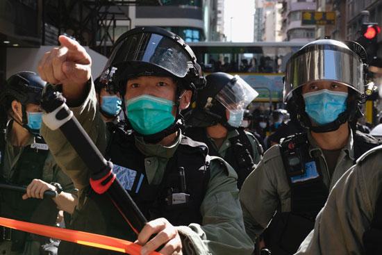 2020-06-28T110053Z_1756265102_RC2BIH9K34BJ_RTRMADP_3_HONGKONG-PROTESTS-(1)