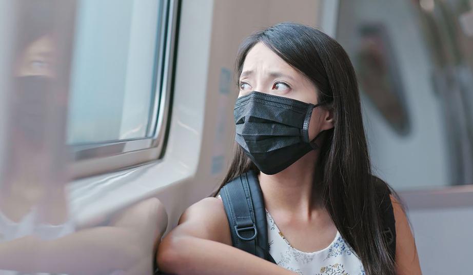 Face-mask-eds