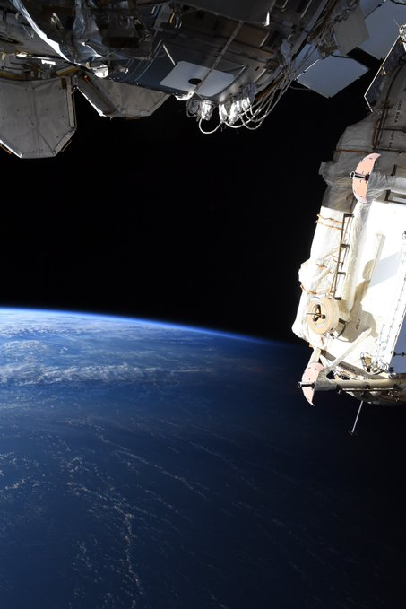 صورة ناسا