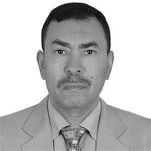 خالد بن عمر