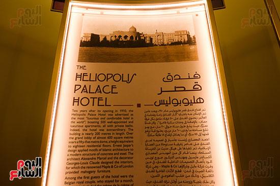 قصر البارون  (3)