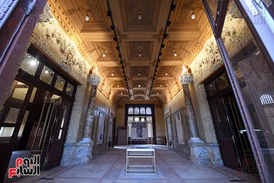 قصر-البارون-(4)